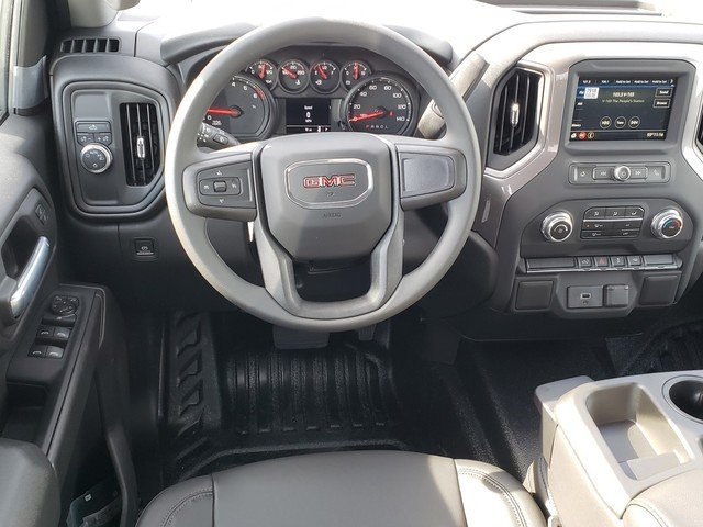 2019 Sierra 1500 Extended Cab 4x2,  Pickup #1390640 - photo 6
