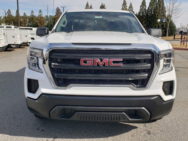 2019 Sierra 1500 Extended Cab 4x2,  Pickup #1390640 - photo 7
