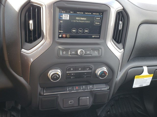 2019 Sierra 1500 Extended Cab 4x2,  Pickup #1390640 - photo 9