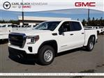 2019 Sierra 1500 Crew Cab 4x2,  Pickup #1390663 - photo 1