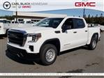 2019 Sierra 1500 Crew Cab 4x2,  Pickup #1390664 - photo 1