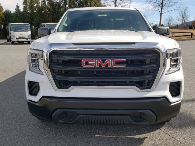 2019 Sierra 1500 Crew Cab 4x2,  Pickup #1390666 - photo 7