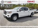 2019 Sierra 1500 Crew Cab 4x2,  Pickup #1390697 - photo 1