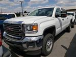 2019 Sierra 2500 Crew Cab 4x4,  Pickup #1390925 - photo 1