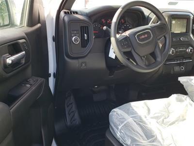 2019 Sierra 1500 Regular Cab 4x2, Pickup #1391121 - photo 2