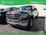 2018 Sierra 1500 Extended Cab 4x4,  Pickup #C110197 - photo 1