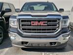 2018 Sierra 1500 Extended Cab 4x4,  Pickup #C110197 - photo 2