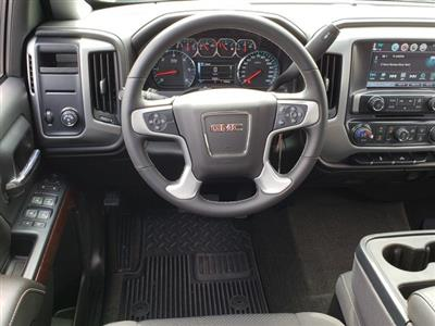 2018 Sierra 1500 Extended Cab 4x2,  Pickup #C110212 - photo 6