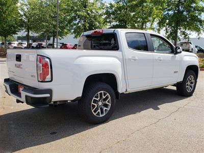 2018 Canyon Crew Cab 4x4,  Pickup #C110270 - photo 2