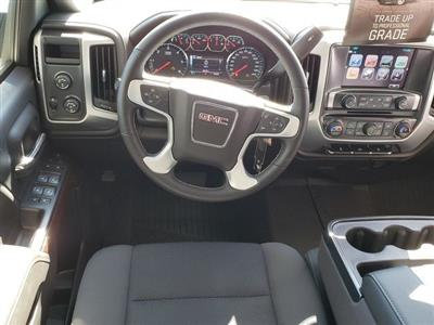 2018 Sierra 1500 Extended Cab 4x4,  Pickup #C110476 - photo 6