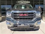 2018 Sierra 1500 Extended Cab 4x4,  Pickup #C110476 - photo 13