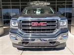 2018 Sierra 1500 Extended Cab 4x4,  Pickup #C110476 - photo 14