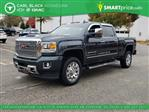 2018 Sierra 2500 Crew Cab 4x4,  Pickup #C110506A - photo 1