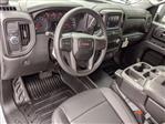 2020 GMC Sierra 2500 Double Cab 4x2, Reading SL Service Body #F1101203 - photo 13