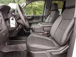 2020 GMC Sierra 2500 Double Cab 4x2, Reading SL Service Body #F1101203 - photo 20