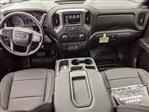 2020 GMC Sierra 2500 Double Cab 4x2, Reading SL Service Body #F1101203 - photo 21