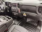2020 GMC Sierra 2500 Double Cab 4x2, Reading SL Service Body #F1101203 - photo 23