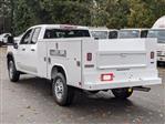 2020 GMC Sierra 2500 Double Cab 4x2, Reading SL Service Body #F1101203 - photo 2