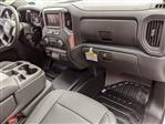2020 GMC Sierra 3500 Crew Cab 4x4, Hillsboro GII Steel Platform Body #F1300521 - photo 25