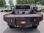 2020 GMC Sierra 3500 Crew Cab 4x4, Hillsboro GII Steel Platform Body #F1300521 - photo 7