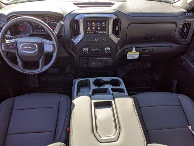 2020 GMC Sierra 2500 Double Cab 4x4, Monroe MSS II Service Body #F1300606 - photo 21