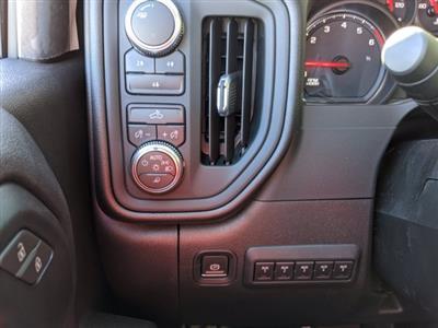 2020 GMC Sierra 2500 Double Cab 4x4, Monroe MSS II Service Body #F1300606 - photo 18