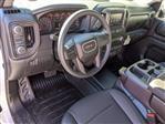 2020 GMC Sierra 2500 Double Cab 4x4, Monroe MSS II Service Body #F1300606 - photo 13
