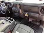 2020 GMC Sierra 3500 Crew Cab 4x4, Hillsboro GII Steel Platform Body #F1300613 - photo 24