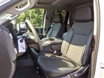 2020 GMC Sierra 3500 Double Cab 4x4, Cab Chassis #F1300617 - photo 18