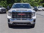 2020 GMC Sierra 3500 Double Cab 4x4, Cab Chassis #F1300617 - photo 3