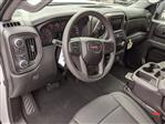 2020 GMC Sierra 3500 Double Cab 4x4, Cab Chassis #F1300618 - photo 12