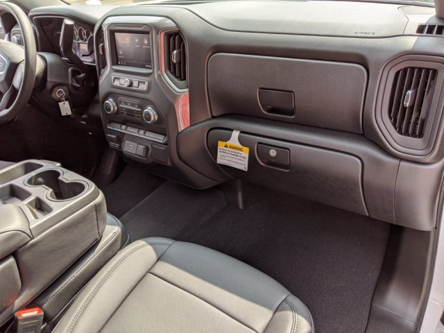 2020 GMC Sierra 3500 Double Cab 4x4, Cab Chassis #F1300621 - photo 21