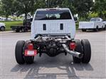 2020 GMC Sierra 3500 Double Cab 4x4, Cab Chassis #F1300621 - photo 7
