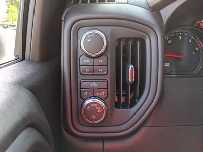 2020 GMC Sierra 3500 Crew Cab 4x4, Reading Panel Service Body #F1300638 - photo 18