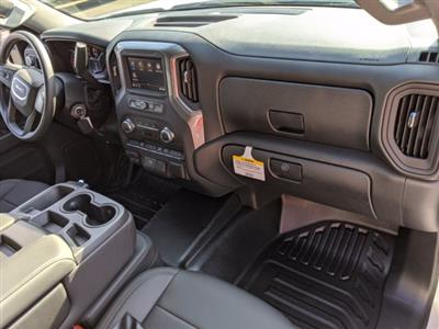 2020 GMC Sierra 3500 Crew Cab 4x4, Reading Panel Service Body #F1300638 - photo 22