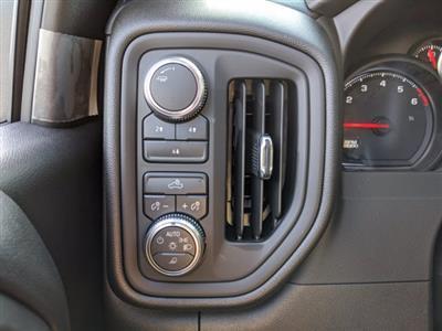 2020 GMC Sierra 2500 Regular Cab 4x4, Monroe MSS II Service Body #F1300667 - photo 17