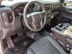 2020 GMC Sierra 2500 Regular Cab 4x4, Monroe MSS II Service Body #F1300667 - photo 11