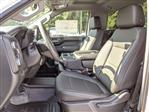 2020 GMC Sierra 2500 Regular Cab 4x4, Monroe MSS II Service Body #F1300667 - photo 19