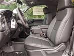 2020 GMC Sierra 3500 Regular Cab 4x4, Platform Body #F1300750 - photo 20