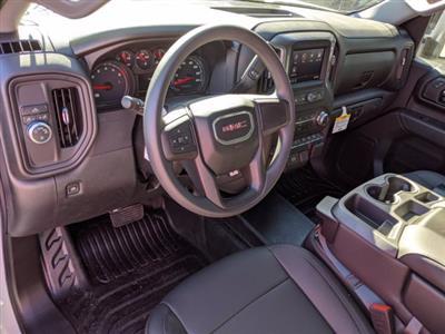 2020 GMC Sierra 2500 Double Cab 4x2, Reading SL Service Body #F1300777 - photo 13