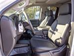 2020 GMC Sierra 2500 Double Cab 4x2, Reading SL Service Body #F1300777 - photo 20