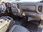 2020 GMC Sierra 2500 Crew Cab 4x4, Reading SL Service Body #F1300793 - photo 25