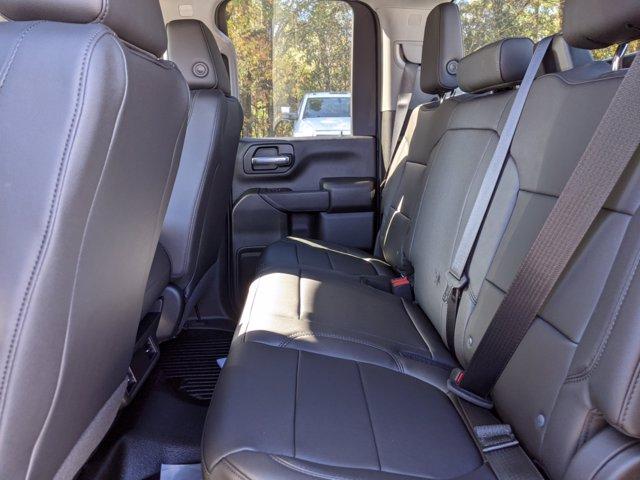 2020 GMC Sierra 2500 Double Cab 4x4, Knapheide Steel Service Body #F1300819 - photo 23