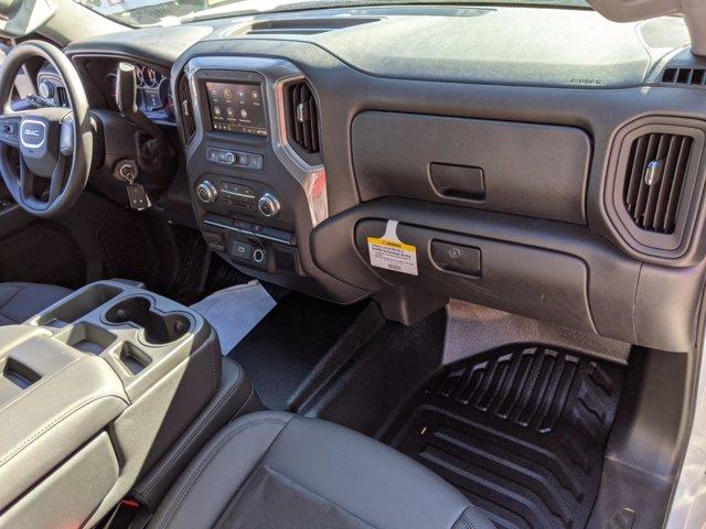 2020 GMC Sierra 2500 Double Cab 4x4, Knapheide Steel Service Body #F1300819 - photo 24