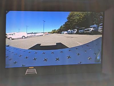 2020 GMC Sierra 2500 Double Cab 4x4, Knapheide Steel Service Body #F1300819 - photo 16