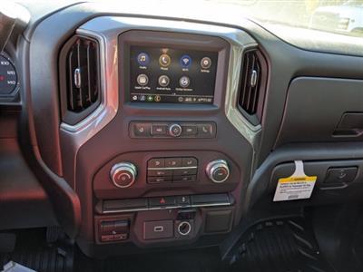 2020 GMC Sierra 2500 Double Cab 4x4, Knapheide Steel Service Body #F1300819 - photo 17