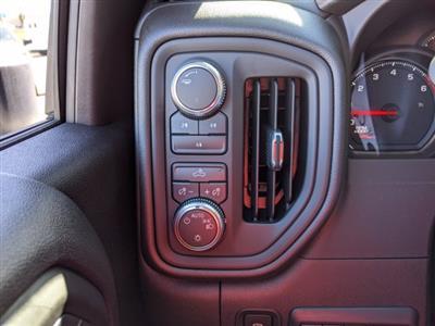 2020 GMC Sierra 2500 Double Cab 4x4, Knapheide Steel Service Body #F1300819 - photo 19