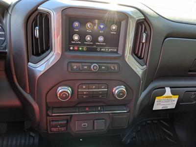 2020 GMC Sierra 2500 Double Cab 4x4, Knapheide Steel Service Body #F1300820 - photo 16