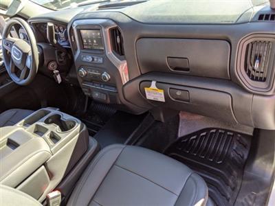 2020 GMC Sierra 2500 Double Cab 4x4, Knapheide Steel Service Body #F1300820 - photo 23