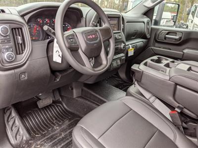 2020 GMC Sierra 2500 Crew Cab 4x4, Reading SL Service Body #F1300826 - photo 13